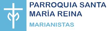 Parroquia Santa María Reina Marianistas